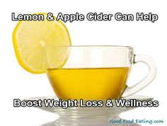 How To Boost Weight Loss & Wellness. If you looking to promote better #weightloss results, help your #diet, and improve general #wellness, this simple morning drink may be the answer for you. Enjoy :)