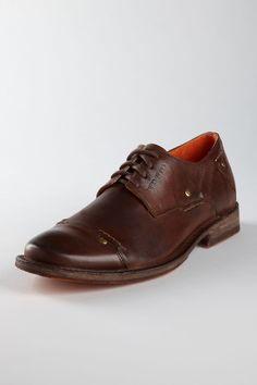 fashion, style, oxford shoes, shoe porn, fiorentino, diets, casual shoe, shoe everyth