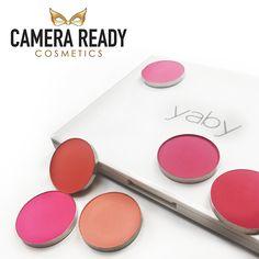 make me blush on pinterest | ben nye, blushes and cameras