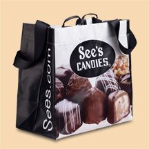 Love See's Candies