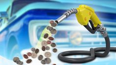 Get better #gas #mileage and #fuel #economy with these #DIY #care care #tips (via www.lifehack.com)