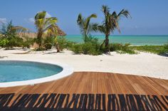 Zanzibar White Sand Luxury Villas and Spa | http://www.designrulz.com/design/2014/09/zanzibar-white-sand-luxury-villas-spa/
