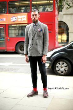 #sreetstyle #style #fashion #streetfashion #mensstreetstyle #manstyle #mensfashion #mensstyle #menswear