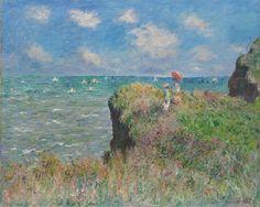 Monet   Art Institute of Chicago