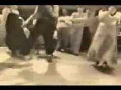 Willie Mitchell - Northern Soul Classic