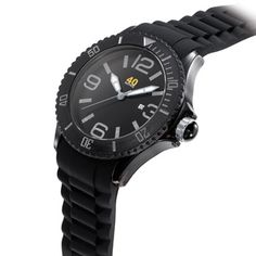 Great New Watches from 40Nine Watches....  Crystal Faces, Silicone Bands, Japanese Quartz Movements with 2 year warranties.   The Price? $49, of course.  http://web1.unicahome.com/c12795/40nine-watches.html