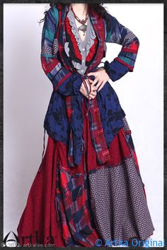 fashion, artka origin, cloth, folk boho, boho style