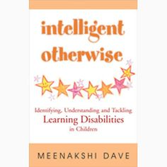 This book stemming from author's firsthand experience and sensitive approach, guides effectively how to handle the learning difficulties with children having dyslexia and dyscalculia. Let's be aware and appreciate the uniqueness of our children, for they deserve all our love and understanding — they deserve the best!