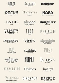 free bold fonts, free typography fonts, design fonts, graphic fonts, free font, branding fonts, brand fonts, fonts design, bold fonts free