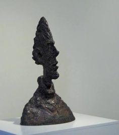 アルベルト・ジャコメッティの画像 p1_21