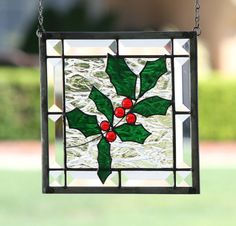glass obsess, glass pattern, christma glass, stain glass, stained glass