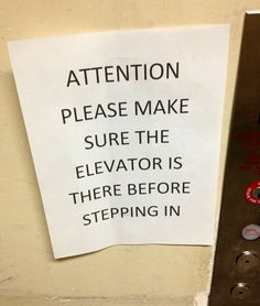 I'm afraid to ask why they had to put this sign up in the first place...  (via funnysigns.net)