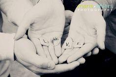 Love! #maris_ehlers_photography