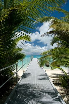 Cocos (Keeling) Islands...