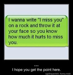 This Is How Much I Miss You Quotes - So You Know How Much It Hurts To Miss You - Funny Animal Pictures With Captions - Very Funny Cats - Cute Kitty Cat - Wild Animals - Dogs