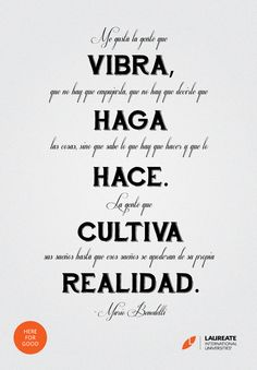 inspirational quotes in spanish and english quotesgram