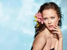 10 Must-Know Summer Makeup Tips ...