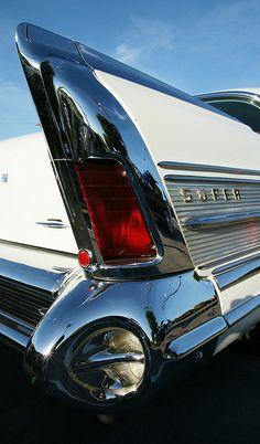 1958 Buick Super #classic #american #car