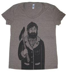 #.  women T-shirt #2dayslook #new #shirt #nice  www.2dayslook.com