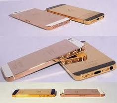 gold iphone 5 #mode #style #fashion #fastlife #lifestyle #goodlife #gentleman #iphone #apple