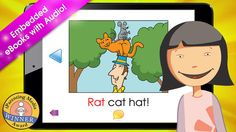 FREE app 5/6 (reg 49.99) Hooked on Phonics Learn to Read Classroom Edition