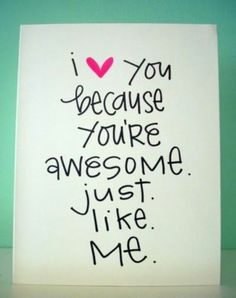Awesomeness #quote makes me think of @Chalyce Martin Hadley