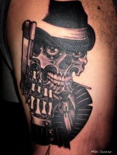 Tat on pinterest celtic crosses celtic cross tattoos for Love sick tattoo