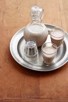 http://seoninjutsu.com/foodndrink  #food #drinkt like share and repin please :)