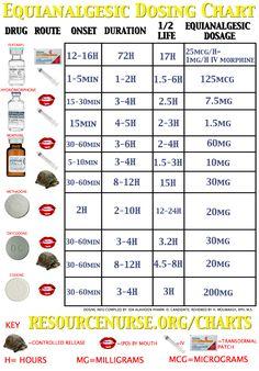 Pain control chart control chart, pharmacy charts, paincontrol, nurse charting, pharmacolog