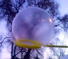 Frozen Bubble Fun wh