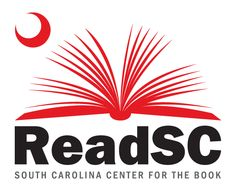 The South Carolina Center for the Book celebrates South Carolina's rich literary heritage and brings public attention to the importance of books, writers and reading.