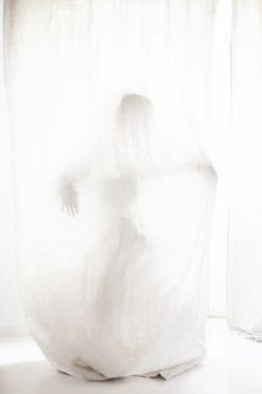 Amorelou | #figure #light #inspire