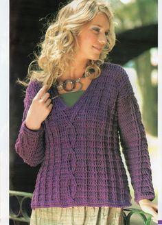 solo crochet.. - Mamy Yoya - Picasa Web Albums