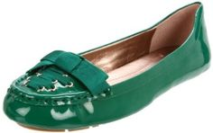 Awesome shoes for St. Patrick's Day partying :) #shoes
