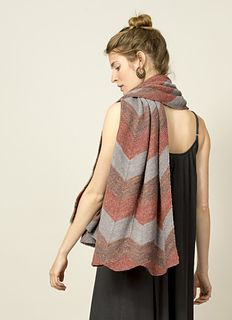 Cepa by Grace Anna Farrow on Ravelry