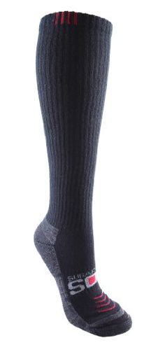Sugar Free Sox Women's Athletic Compr... $20.00 #topseller