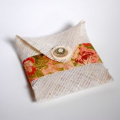 burlap, gift bags, favor photographi, wedding favors, weddings