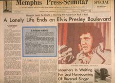 Elvis - In pictures gallery - 103312_52089349_10.jpg