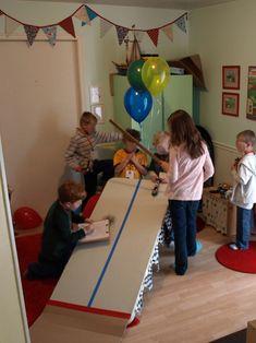 birthday parti, lego car, idea, birthdays, lego birthday