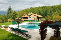 cooking vacation in Tuscany...going here Sept 2011!!!