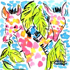 Stretching the most out of this weekend #lilly5x5