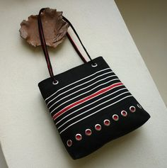 1000+ images about Handbags and Purses on Pinterest | Handmade ...