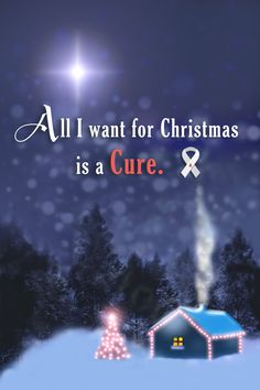 All I want for Christmas is a cure http://www.pumpwearinc.com/pumpshop/