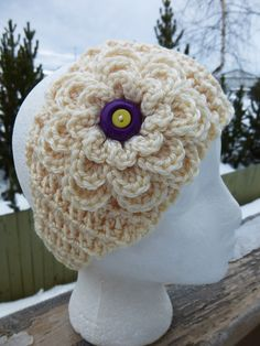 Ravelry: Waddlesworth's Classic Stretch Headband