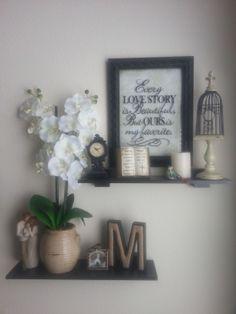 Shelf Displays On Pinterest 108 Pins