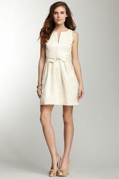 Mimsey Dress by Eva Franco on @HauteLook