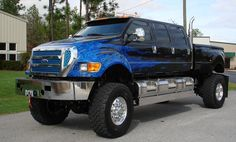 ford-f650-WOW