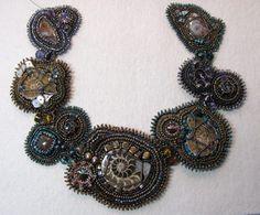 Google Image Result for http://3.bp.blogspot.com/-O8HhGPu1pfk/T1eqsGHcr_I/AAAAAAAAH3A/BA_dF5JRrjc/s1600/ammonite8.jpg