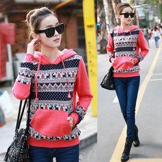 pullov hoodi, fashion, style, cute pullover, cloth, dream closet, pockets, front pocket, blues