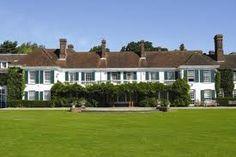 Levels boarding house